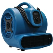 X-830 AIr Mover