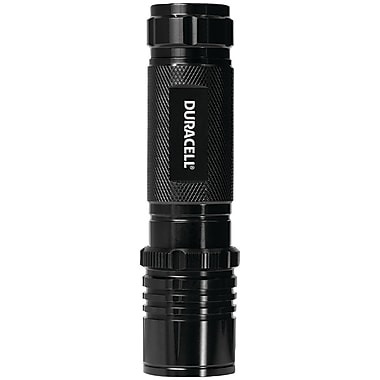Duracell Cmp-8cus 300-lumen Tough Led Flashlight