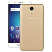 ENERGY X PLUS 2 Smartphone (Gold)