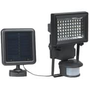 Duracell D-A12C-S400-BK-PK1 Solar MotIon SecurIty LIght