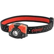 Click here to buy Coast 21531 530 lumen Fl75r Headlamp.