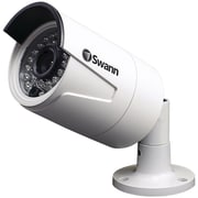 Swann Swnvw-460cam 460 Wi-Fi Additional Camera