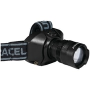 Click here to buy Duracell Hdl 2cus 120 lumen Explorer Headlamp.