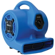 XPower P-100A Mini Air Mover (P-100A)