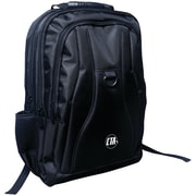 CTA DIGITAL MI-UBPG UnIversal GamIng Backpack