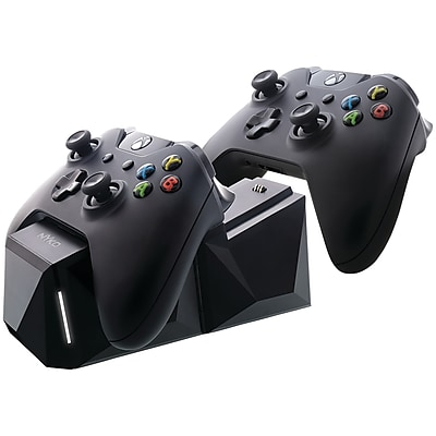 Xbox One™ Charge Block Duo