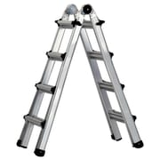 Cosco 17' Multi-Position Ladder System (20417T1ASE)
