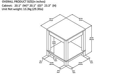 https://www.staples-3p.com/s7/is/image/Staples/sp47187312_sc7?wid=512&hei=512