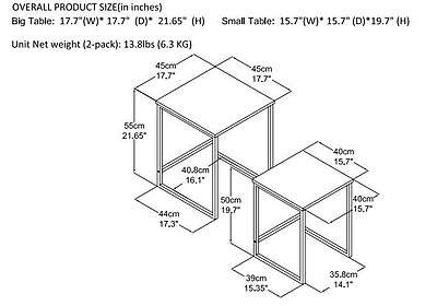 https://www.staples-3p.com/s7/is/image/Staples/sp47187419_sc7?wid=512&hei=512