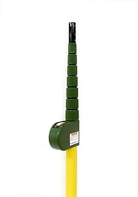 Adir Pro 26' Digital Pole (750-01)