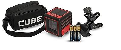 Adir Pro Laser Cube Home Edition (790-30)