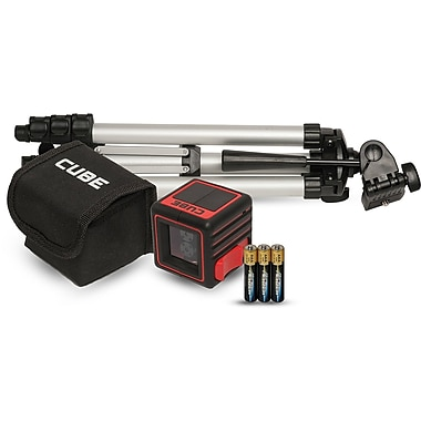 Adir Pro Laser Cube Professional Edition (790-31)