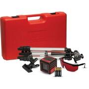 Adir Pro Laser Cube Ultimate Edition (790-32)