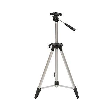 Adir Pro Elevating Line Laser/Distance Measure Tripod (790-78)