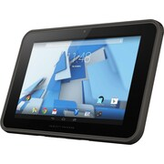 Refurbished HP Tablet Android (HPSLATE10EE)