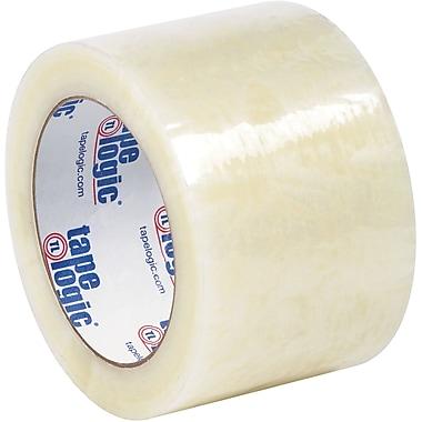 Tape Logic® #6651 Cold Temperature Tape, 1.7 Mil, 3