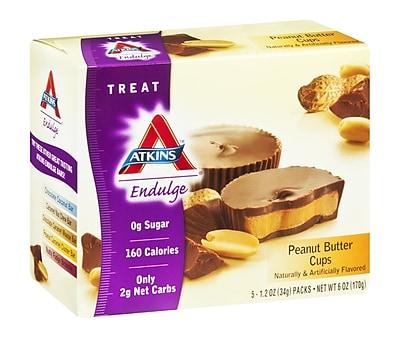 Peanut Butter Cups 2477908