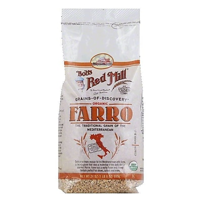 Farro 2477779