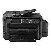 "Epson WorkForce® ET-16500 EcoTank® Wireless Wide-format All-in-One SuperTank Printer, prints up to 13"" x19"""