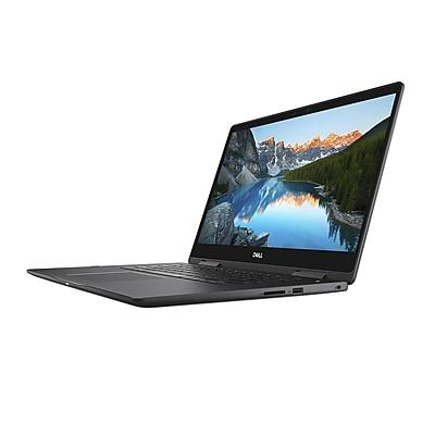"""Dell Inspiron 15 7573, i7573-7019BLK 15.6"""" Laptop Computer, Intel® Core™ i7-8550U, 16GB Memory"""