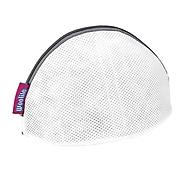 Woolite Bra Wash Bag, X-Large (W-82477)
