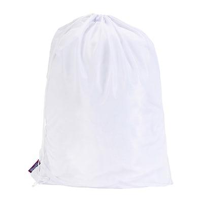 Woolite Santized Mesh Laundry Bag (W-82474)