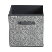 Laura Ashley Collapsible Storage Cube (LA-95610)