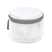 Woolite Bra Wash Bag (W-82476)