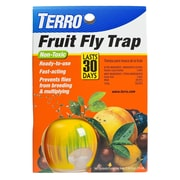 TERRO Fruit Fly Trap (T2501)
