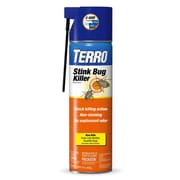 TERRO Aerosol Stink Bug Killer (T3500-6)