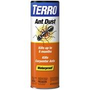 TERRO Ant Dust (T600)