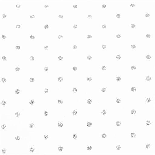 https://www.staples-3p.com/s7/is/image/Staples/sp4770331_sc7?wid=512&hei=512