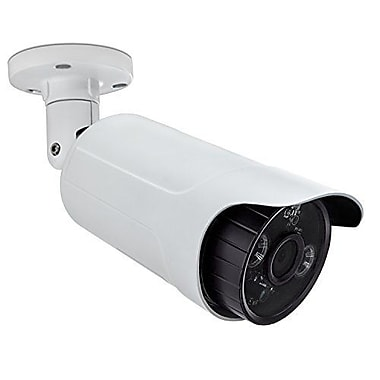 Turcom Home Outdoor Security Camera System Wireless (TS-623)