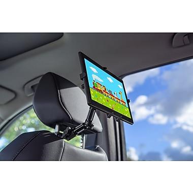 Mount-It! Car Back Seat Headrest Tablet Mount (MI-7310)