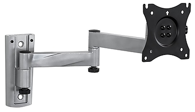 Mount-It! TV Wall Mount Designed Specifically for RV or Mobile Home (MI-429)