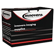 Innovera Dell 1250 Remanufactured Magenta Toner Cartridge, High Yield (331-0780)