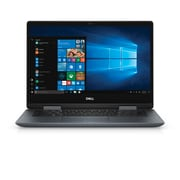 "Dell Inspiron 14 5482 (2-in-1), i5482-5025SLV, 14"" Laptop Computer, Intel® Core™ i5-8265U"