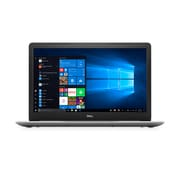 "Dell Inspiron 17 3780 i3780-7049SLV 17.3"" Laptop Computer, Intel® Core™ i7-8565U"