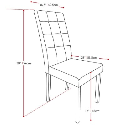 https://www.staples-3p.com/s7/is/image/Staples/sp4780653_sc7?wid=512&hei=512