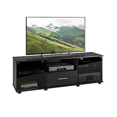CorLiving Fernbrook TV Stand for up to 70
