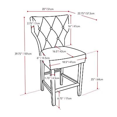 https://www.staples-3p.com/s7/is/image/Staples/sp4781078_sc7?wid=512&hei=512