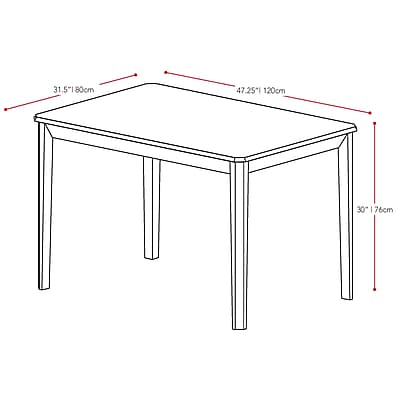 https://www.staples-3p.com/s7/is/image/Staples/sp4781287_sc7?wid=512&hei=512