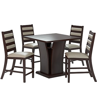 CorLiving Bistro 5pc 36
