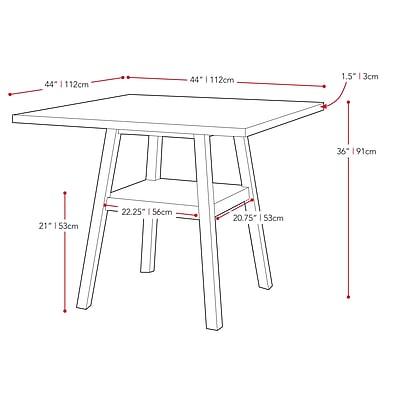 https://www.staples-3p.com/s7/is/image/Staples/sp4781331_sc7?wid=512&hei=512