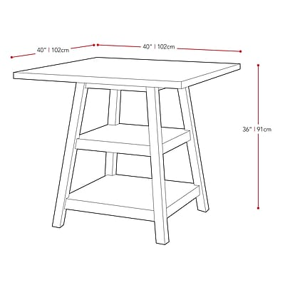 https://www.staples-3p.com/s7/is/image/Staples/sp4781381_sc7?wid=512&hei=512