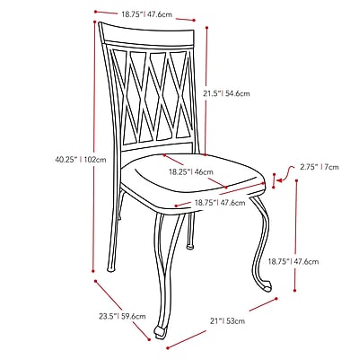 https://www.staples-3p.com/s7/is/image/Staples/sp4781388_sc7?wid=512&hei=512