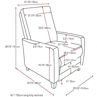 https://www.staples-3p.com/s7/is/image/Staples/sp4781503_sc7?wid=512&hei=512