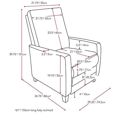 https://www.staples-3p.com/s7/is/image/Staples/sp4781853_sc7?wid=512&hei=512