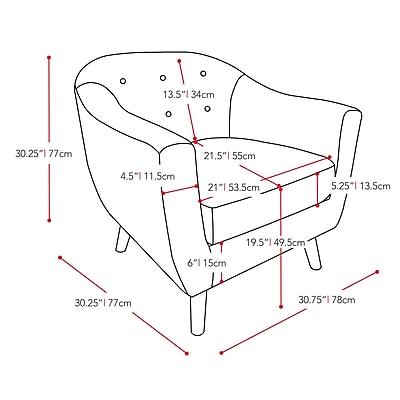 https://www.staples-3p.com/s7/is/image/Staples/sp4781898_sc7?wid=512&hei=512