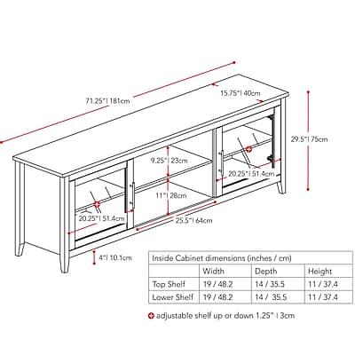 https://www.staples-3p.com/s7/is/image/Staples/sp4781900_sc7?wid=512&hei=512